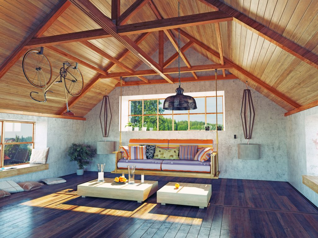 doing-away-with-loft