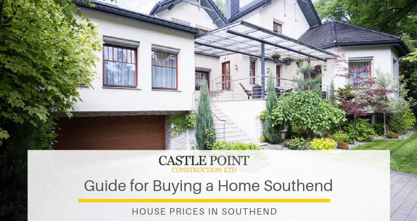 Guide for Buying a Home Southend