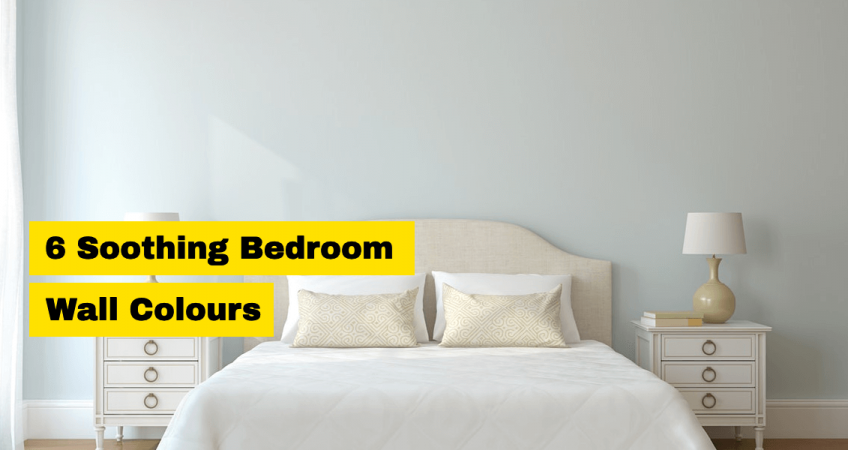 soothing-bedroom-wall-colours