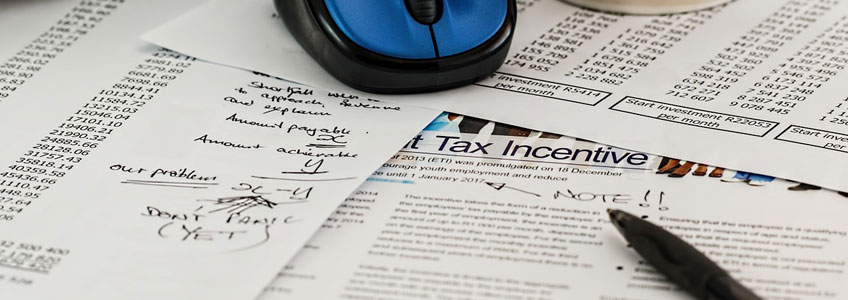 tax-records
