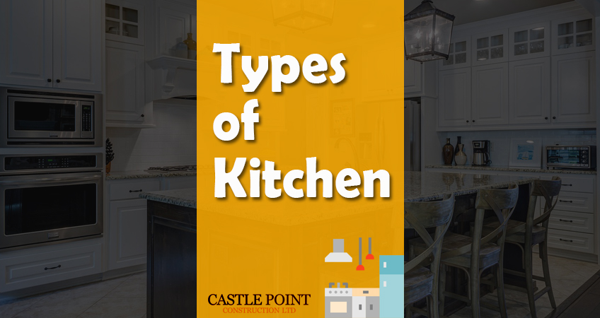 types-of-kitchen