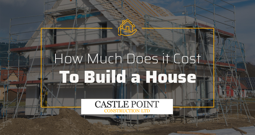 How-much-does-it-cost-to-build-a-house