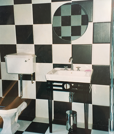 Are You Looking For Quality Bathroom Installers In Essex Call Us Today - Local bathroom installers